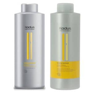 kadus professional visible repair set 1000ml