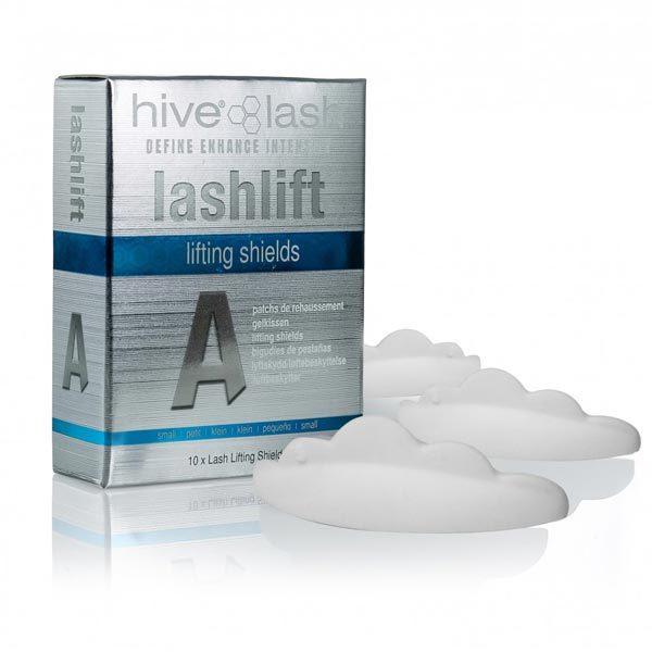 Hive Lashlift A Lifting Shields Small