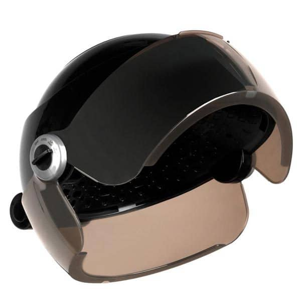 Hood Dryer JY163 Portable helmet