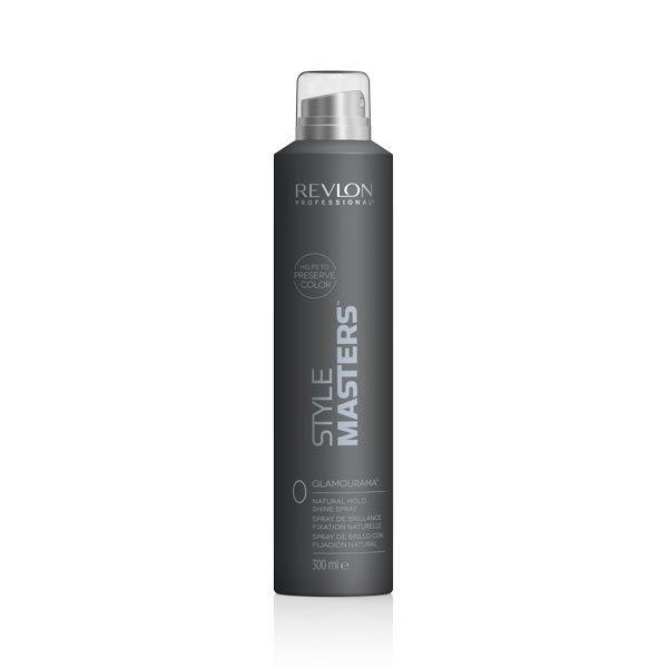 Revlon Style Masters Galmourama Spray