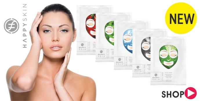 HS Sheet Masks 690x350px