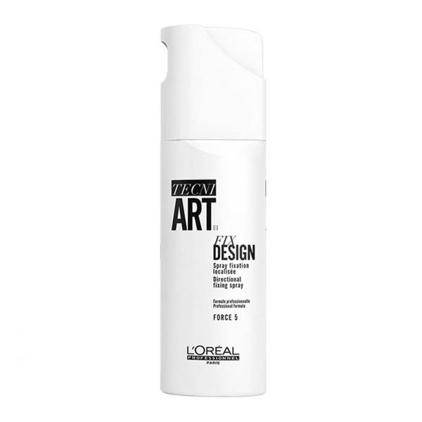 L'Oreal Professionnel TecniART Fix Design Spray