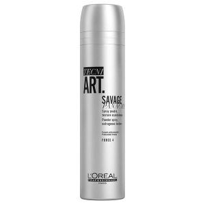 L'Oreal Professionnel TechniART Savage Panache