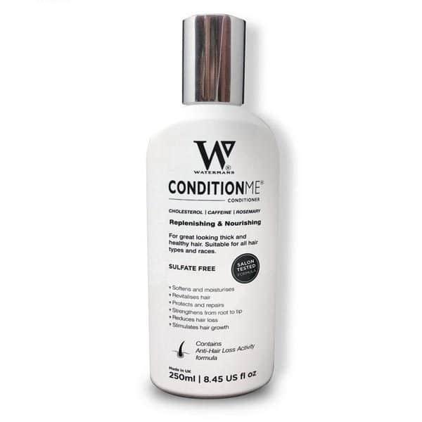 Watermans ConditionMe Conditioner