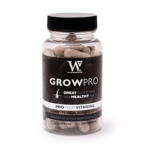 Watermans GrowPro Vitamins