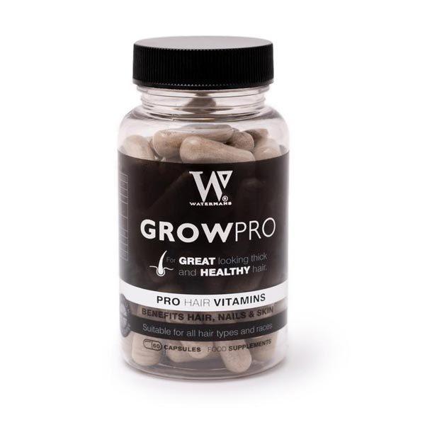 Watermans GrowPro Vitamins