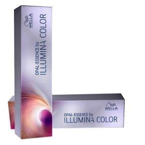 Wella Illumina Color Opal Essence