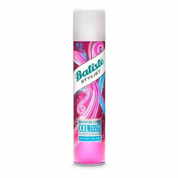 Batiste XXL Volume Spray 200ml