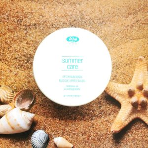 Lisap Summer Care Hair Mask