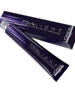 Loreal DiaLight Hair Colour