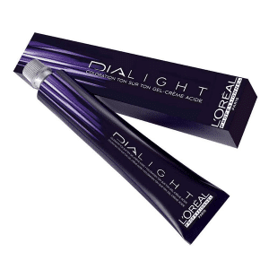 Loreal DiaLight Hair Colour