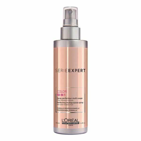 Loreal Vitamino Color 10 in 1 Multi Purpose Spray