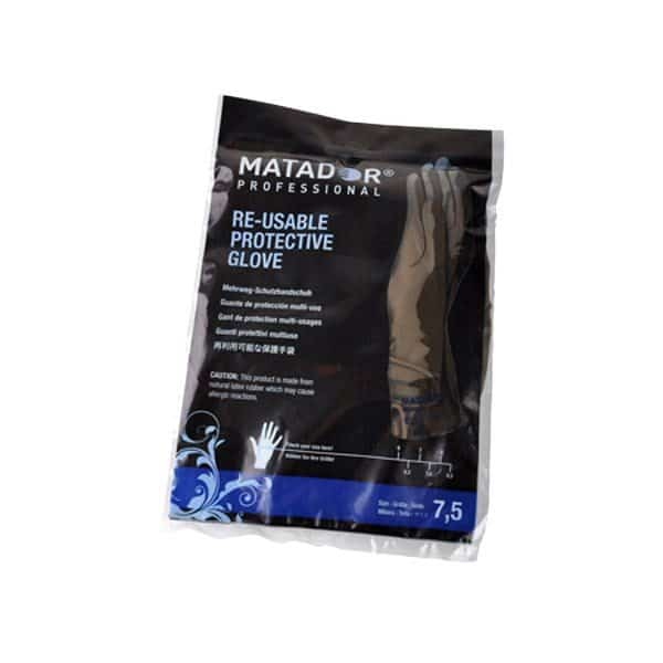 Matador Reusable Protective Gloves 1