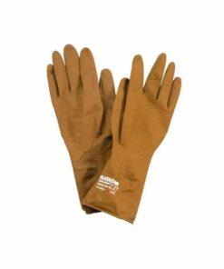 Matador Reusable Protective Gloves#
