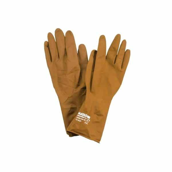 Matador Reusable Protective Gloves#