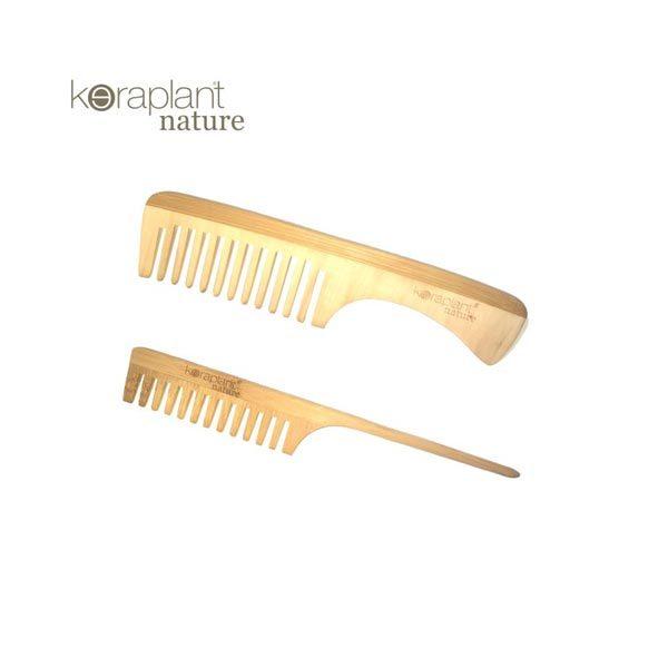 Keraplant Nature Combs Set