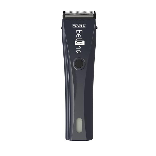 Wahl Bellina Hair Clipper
