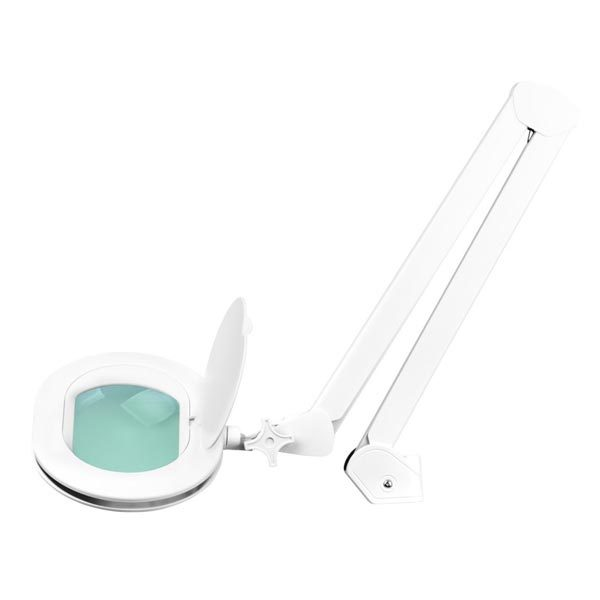 Elegante LUPA LED Mag Lamp