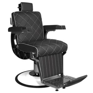 GIUSEPPE Barber Chair