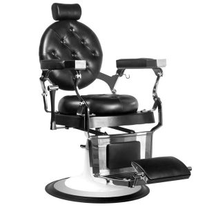 IMPERATOR Barber Chair
