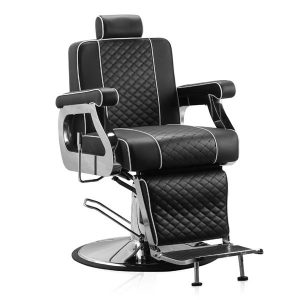 PAULO Barber Chair
