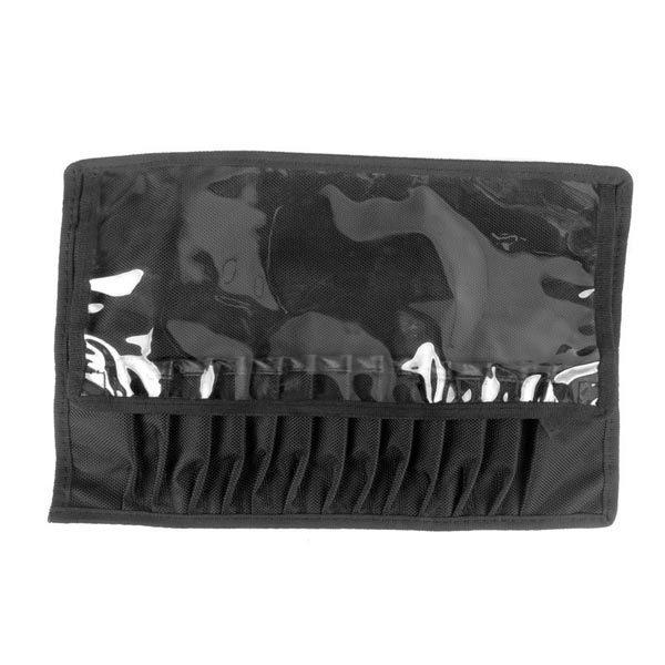 Professional Make up Bag brushes case