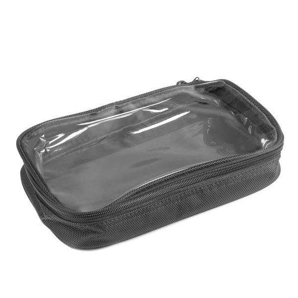 Professional Make up Bag case