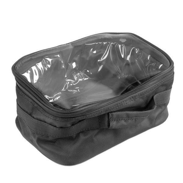 Professional Make up Bag case2