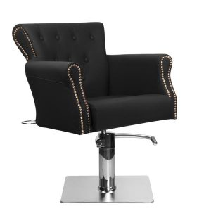 THBC Ber Styling Chair