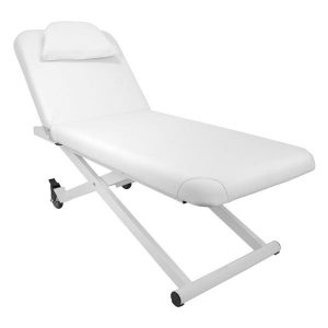 THBC Electric Massage Bed
