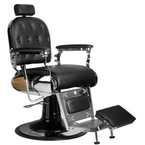 THBC Luca Barber Chair