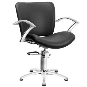 THBC Modena Styling Chair