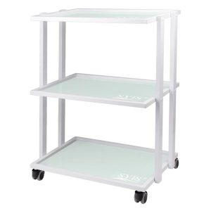 THBC Syis Beauty Trolley