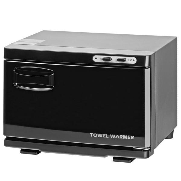 THBC Towel Warmer Small