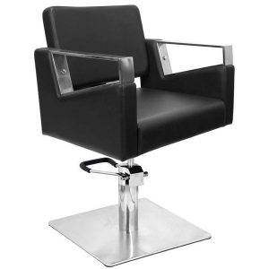 THBC Vilinius Styling Chair