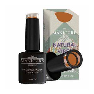 The Manicure Company Acorn 184