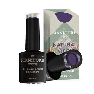 The Manicure Company Damsen Dusk 181