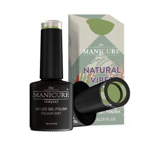 The Manicure Company Fern 182
