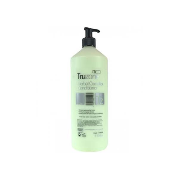 Truzone Conditioner 1 litre