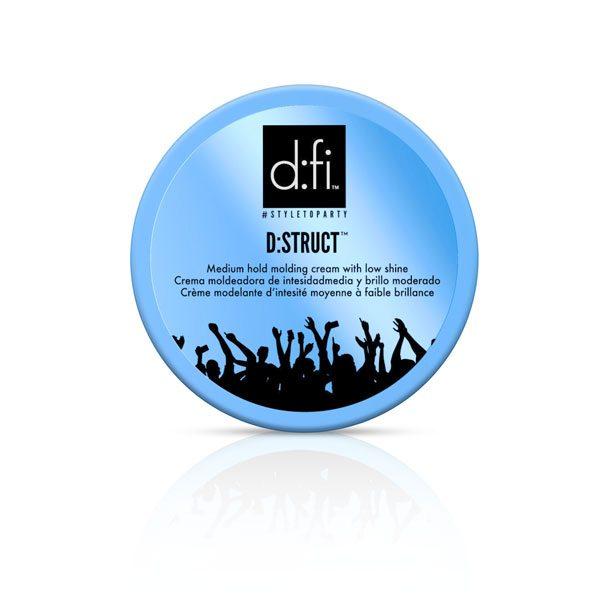 DFI D Struct 75g