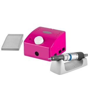 Electric Nail Drill K35