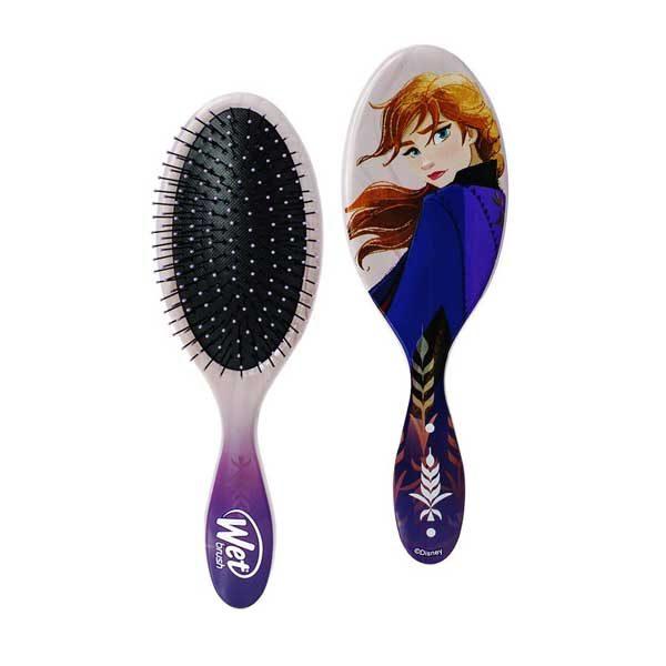 Wet Brush Original Detangler Frozen Anna