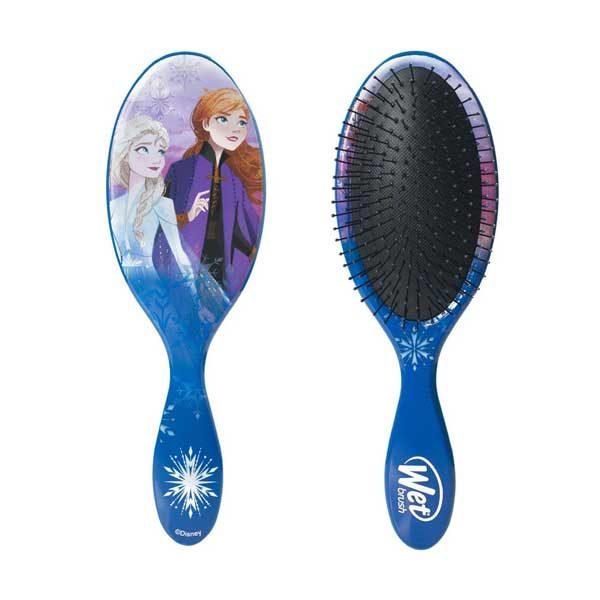 Wet Brush Original Detangler Frozen Sisters
