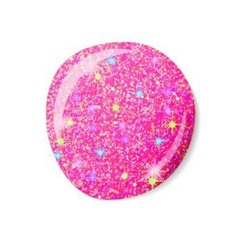 The Manicure Company Rainbow Vision 197
