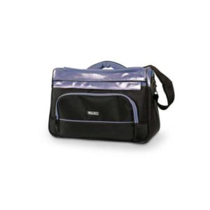 Wahl Lavender Tool Carry Case