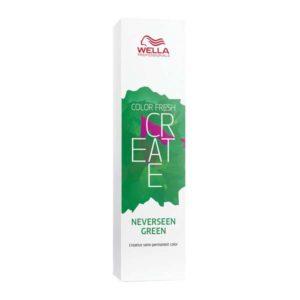 Wella Color Fresh Create Neverseen Freen
