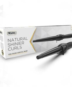 Wahl Pro Shine Conical Wand