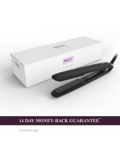 Wahl Pro Style Collection Styling Iron