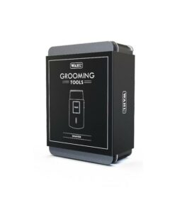 Wahl Shaver Grooming Finishing  Tool